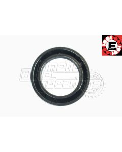 1212-2RS (Enduro) Frame Pivot bearing