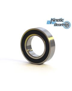 15267 2RS Wheel Bearing