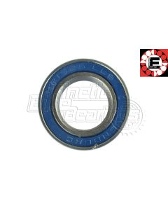 15267 LLB (Enduro) (MR1526LLB) Wheel Bearing