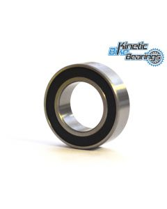 15268 2RS Wheel Bearing