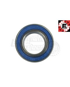 15268 LLB (Enduro) (MR15268LLB) Wheel Bearing