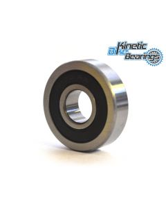 16100 2RS Wheel Bearing