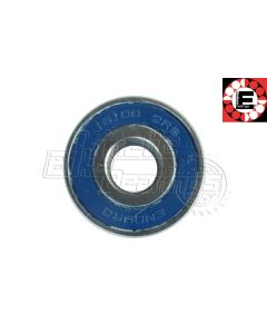 16100-2RS (Enduro) Wheel Bearing