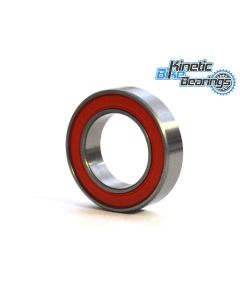 17287 2RS Wheel Bearing