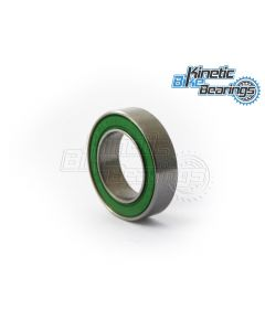 17287-2RS (Stainless Steel) Wheel Bearing