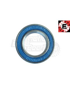 17287 LLB (Enduro) (MR17287 LLB) Wheel Bearing