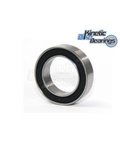 18287-2RS Wheel Bearing
