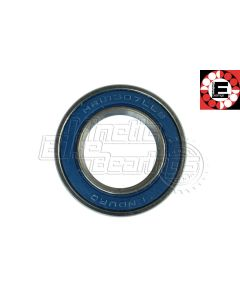 18307 LLB (Enduro) (MR18307 LLB) Wheel Bearing