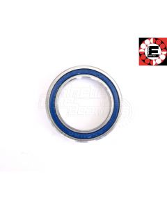 19285 LLB (Enduro) (MR19285 LLB) Wheel Bearing