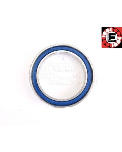 23327 LLB (Enduro) (MR23327 LLB) Wheel Bearing