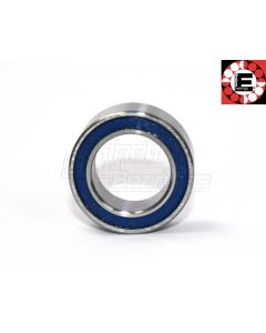 3802 LLB W (Enduro) Wheel Bearing