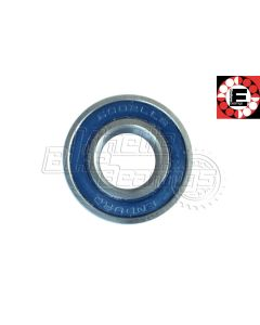 6002-LLB (Enduro) Wheel Bearing