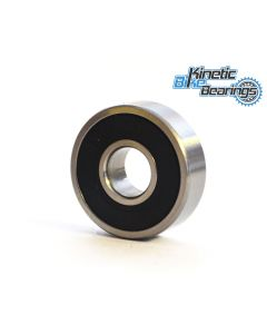 608 2RS Wheel Bearing