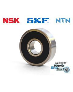 608 (NTN/NSK Premium Bearing) CONTACT SEAL