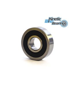 609 2RS Wheel Bearing