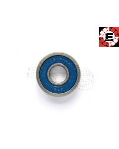 609-LLB (Enduro) Wheel Bearing