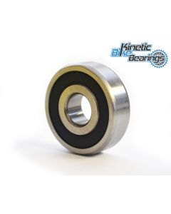 6200 2RS Wheel/Frame bearing