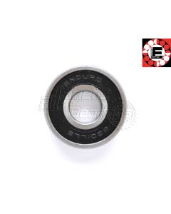 6201 LLB (Enduro) Wheel/Frame Bearing