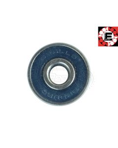 626 LLB (Enduro) Wheel Bearing