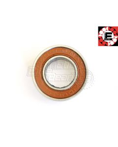 63800 LLB (Enduro) Wheel Bearing