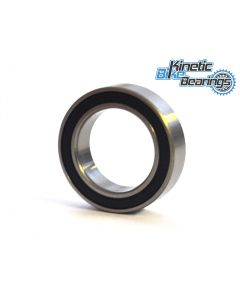63803 LLB (Enduro) Wheel Bearing