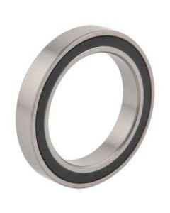 6701 2RS Wheel Bearing