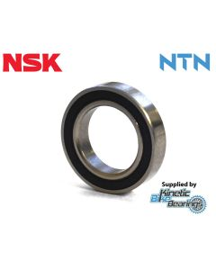 6802 (NTN/NSK Premium Bearing) NON-CONTACT SEAL
