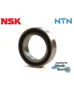 6804 (NTN/NSK Premium Bearing) NON-CONTACT SEAL