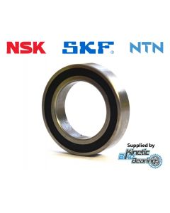 6804 (NTN/NSK Premium Bearing) CONTACT SEAL