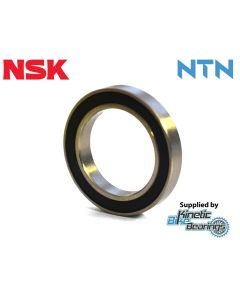6805 (NTN/NSK Premium Bearing) NON-CONTACT SEAL
