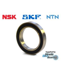 6805 (NTN/NSK Premium Bearing) CONTACT SEAL