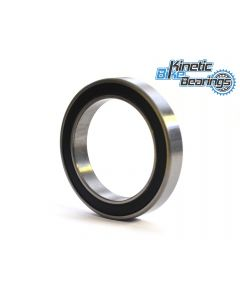 6806-2RS Headset Bearing