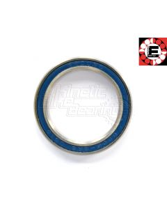 6806 LLB OSID HEADSET BEARING (Enduro)