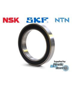 6806 (NTN/NSK Premium Bearing) CONTACT SEAL