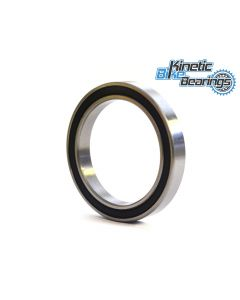 6807-2RS Headset Bearing
