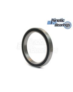 6809-2RS BB/Wheel Bearing