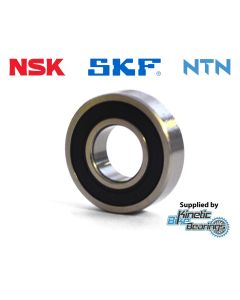 6900 (NTN/NSK Premium Bearing) CONTACT SEAL
