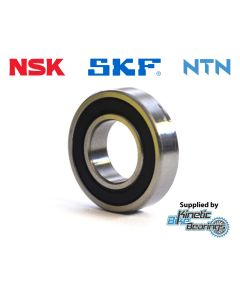 6901 (NTN/NSK Premium Bearing) CONTACT SEAL