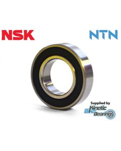6902 (NTN/NSK Premium Bearing) NON-CONTACT SEAL