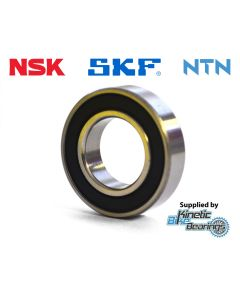 6902 (NTN/NSK Premium Bearing) CONTACT SEAL
