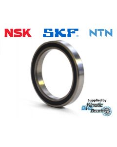 6903 (NTN/NSK Premium Bearing) CONTACT SEAL