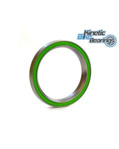 ACB3636150S Headset Bearing - Stainless Steel (ACB6808SS)