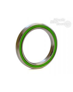 ACB537S Headset Bearing (Stainless Steel)