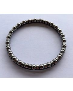 """KBB6010 