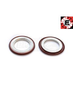 Bottom Bracket Bearing Seal for Outboard mounted BB  SRAM 22mm - PACK OF 1 - (Enduro)