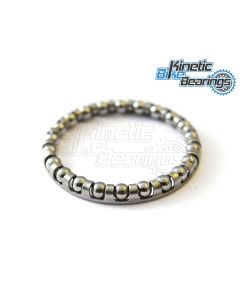 "KBB6006 | Ball Bearing Retainer 5/32"" x 22 (1-1/8"" Headsets) 