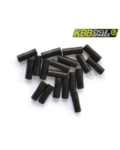 KBB9001 - Brake Ferrule - Pack Qty 100