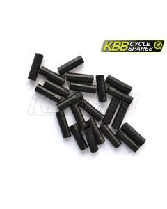 KBB9002 - Gear Ferrule - Pack Qty 100