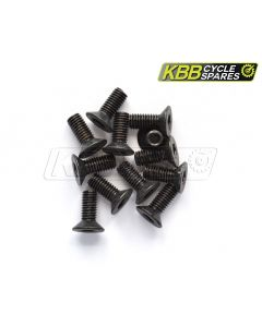 KBB9009 - SPD Bolt - Pack Qty 30