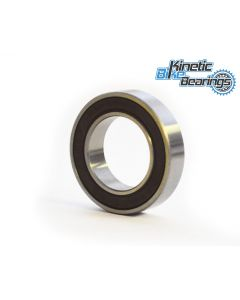 18307-2RS (MR30187, 61903) Wheel Bearing